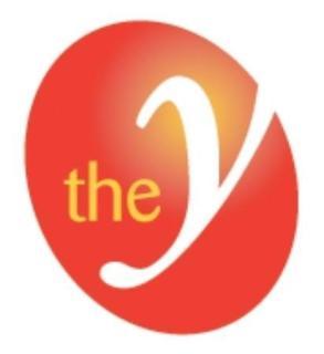 the-y-theatre