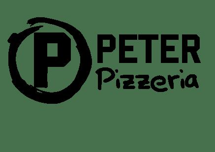 peter logo2-02